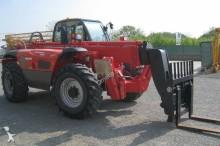 Manitou MVT1340SLT heavy forklift