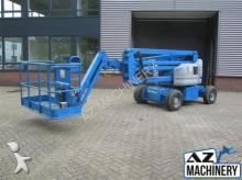 Genie Z45/25JDC heavy forklift