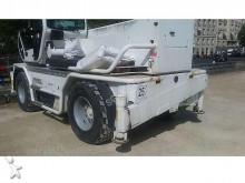chariot élévateur de chantier Merlo Roto 40.26 RCSS