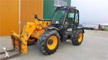chariot élévateur de chantier JCB 535-95 Agri
