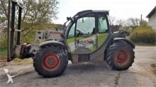 chariot élévateur de chantier Claas Scorpion 6030 Vario