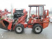 chariot élévateur de chantier Weidemann 917 D/M