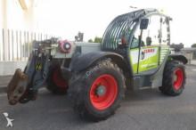 Claas 9040 PLUS heavy forklift