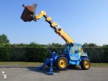 chariot élévateur de chantier Dieci Icarus 3016T