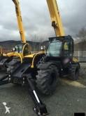 chariot élévateur de chantier Haulotte HTL 3210