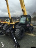 Haulotte HTL 3210 Baustellenstapler