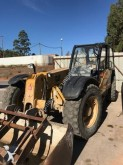chariot télescopique Caterpillar TH 330B