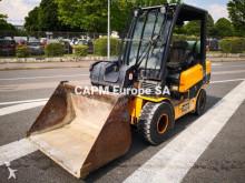 chariot télescopique JCB TLT30G