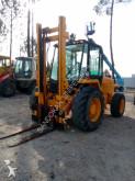 JCB - SLP9300 heavy forklift