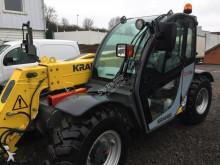 chariot élévateur de chantier Kramer 2506