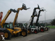 n/a Grossauswahl heavy forklift