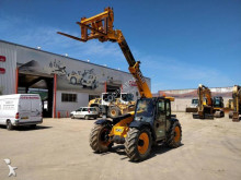 JCB 527-58 telescopic handler