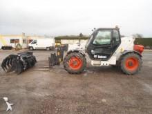 Bobcat T35100 T 35/100 L 5700 heavy forklift