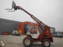 chariot élévateur de chantier Manitou MT425 FC