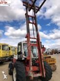 chariot élévateur de chantier Manitou M4 26CP