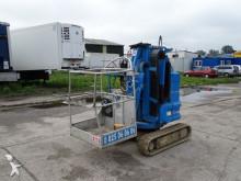 chariot élévateur de chantier ATN PIAF 810