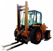 chariot élévateur de chantier JCB SLP9300