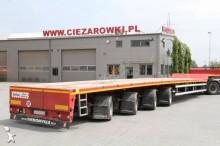 wózek podnośnikowy budowlany JCB 531-70 TELESCOPIC LOADER JCB 531-70 7 M 4x4x4