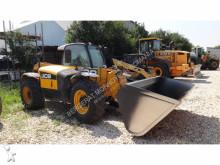 JCB 536-70 AGRI heavy forklift