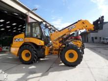 JCB TM 320 125 CV heavy forklift