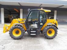 chariot élévateur de chantier JCB 541/70 Agri Super