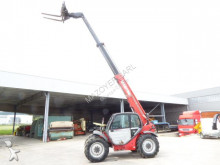 Manitou MT 932 heavy forklift
