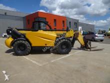 chariot élévateur de chantier Haulotte HTL 4014
