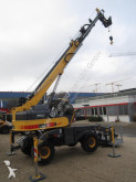 n/a TD 45210 EK heavy forklift