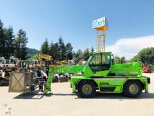 Merlo Roto RT 40.25 heavy forklift