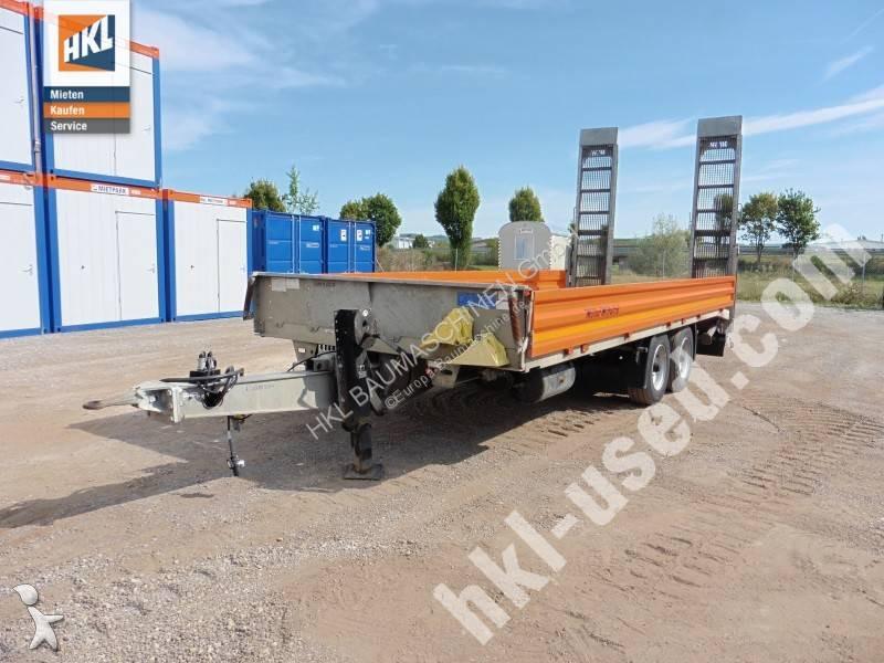 N/a ETÜ-TA-R 11,9 heavy forklift