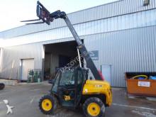 JCB 515-40 heavy forklift