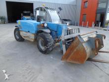 Genie GTH-2506 Baustellenstapler