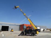 chariot élévateur de chantier Haulotte HTL 4017