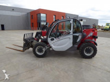 Manitou MT625 heavy forklift