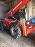 Manitou MT 1840 heavy forklift
