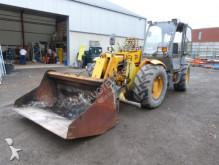 chariot élévateur de chantier JCB 530 /70