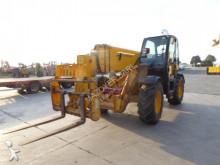 JCB 540-170 heavy forklift