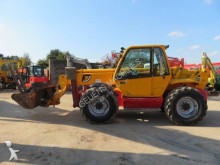 Manitou MT 1740 SL T heavy forklift