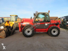 Manitou MT 1340 SL T heavy forklift