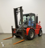 chariot élévateur de chantier nc Ranger G 40 2H