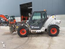 Bobcat T 3071 heavy forklift