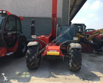 Manitou MVT 730 Compact heavy forklift