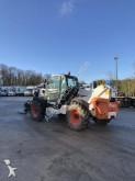 Bobcat T40170 heavy forklift