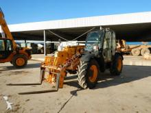 chariot élévateur de chantier JCB 535-95