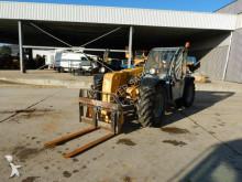 chariot élévateur de chantier Genie GTH-3007