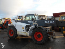 Bobcat T40140 telescopic handler