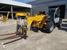 chariot élévateur de chantier Terex GTH40-17 SX