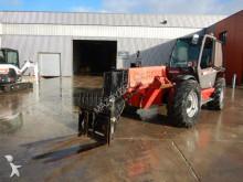 chariot télescopique Manitou MT1435 SL