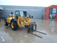 chariot élévateur de chantier Caterpillar TH360 B