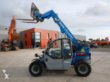 chariot élévateur de chantier Genie GTH-2506